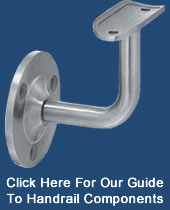 Click here for our guide to handrails components